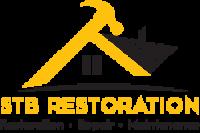 STB-Logo-Logo-sm